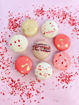 Valentines-Macarons-By-Sweet-Traders