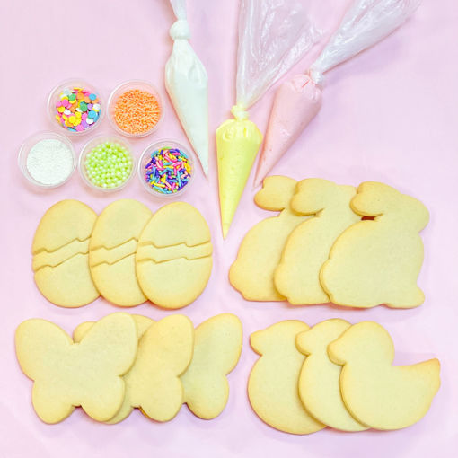 Easter-Cookie-Kits-By-Sweet-Traders