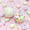 Easter-Hot-Cocoa-Bombs-By-Sweet-Traders