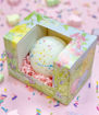 Boxed-Easter-Hot-Cocoa-Bombs-By-Sweet-Traders
